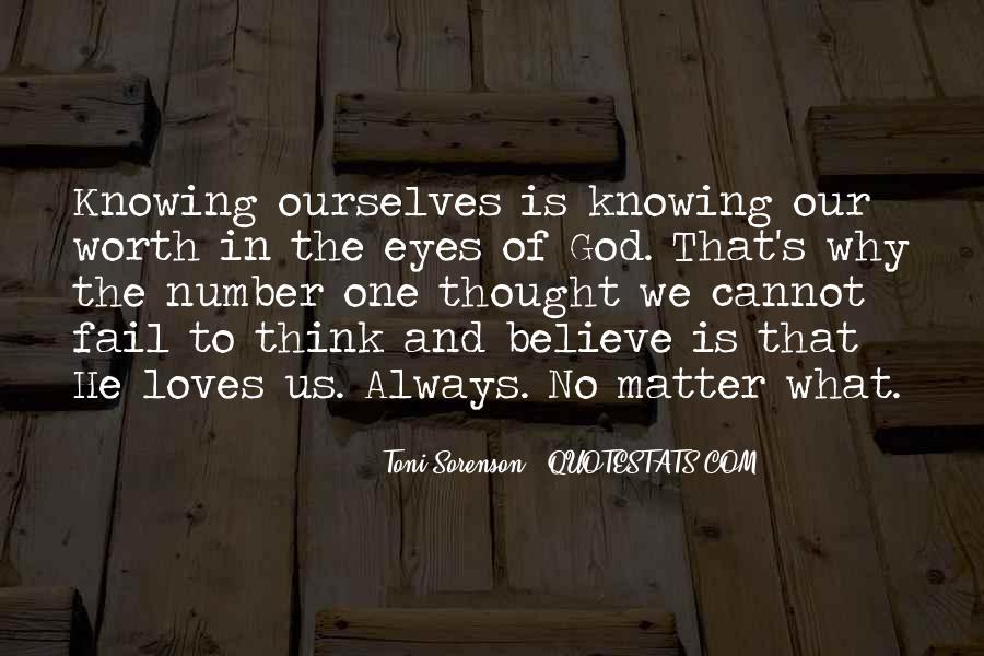 Ellen Wittlinger Quotes #407217