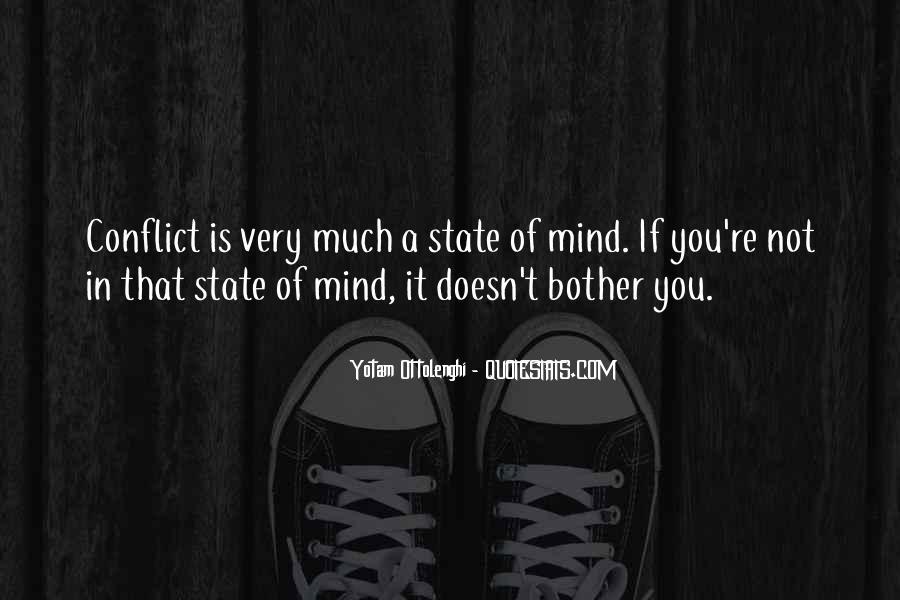 Elmer Bernstein Quotes #1015012