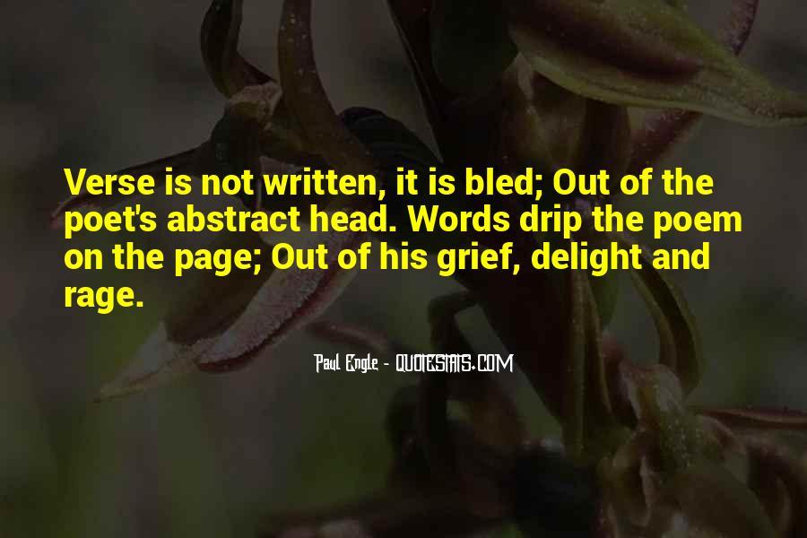 Elmer Bernstein Quotes #1024755