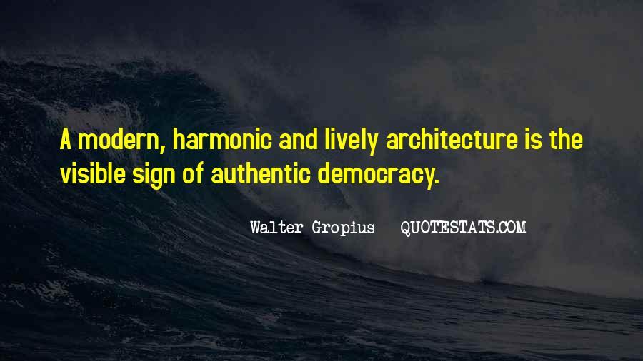 Elmer Bernstein Quotes #1237387