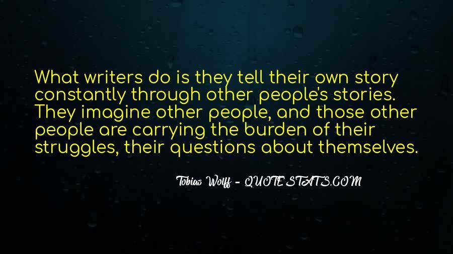 Elmer Bernstein Quotes #1336577