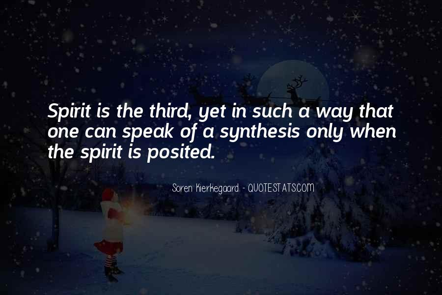 Elmer Bernstein Quotes #1371272