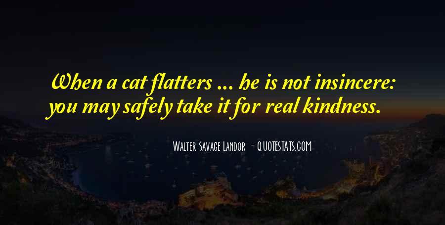 Elmer Bernstein Quotes #1592263