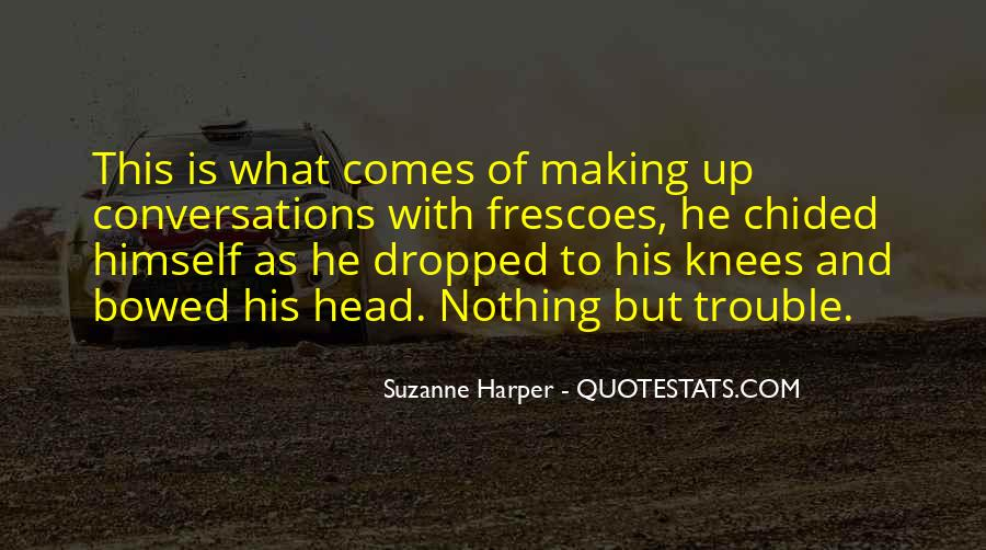 Elmer Bernstein Quotes #322997