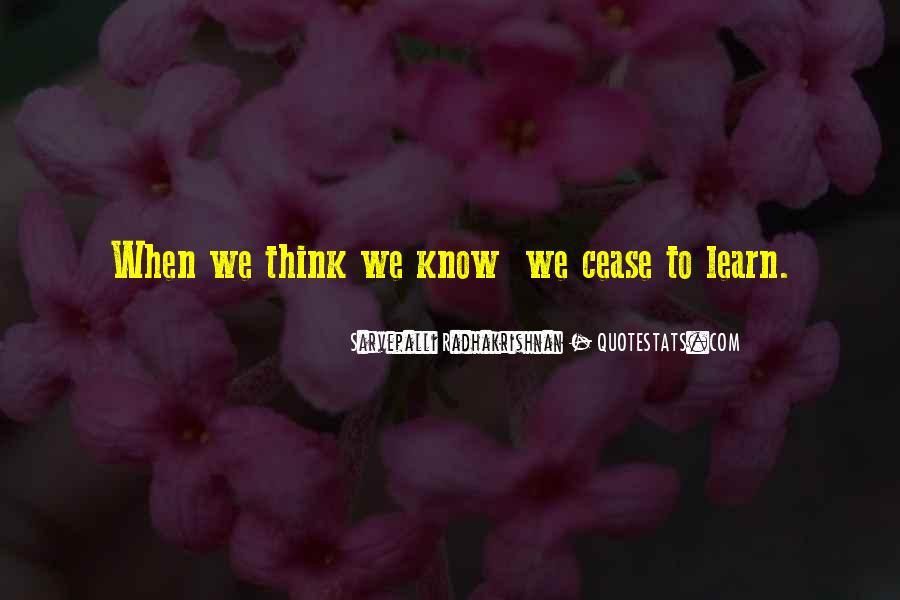 Elmer Bernstein Quotes #927939