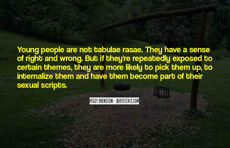 Elsa Lanchester Quotes #1360225