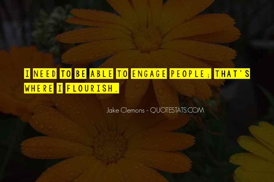 Elsa Lanchester Quotes #1675687