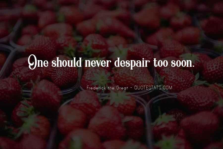 Elsa Lanchester Quotes #657554