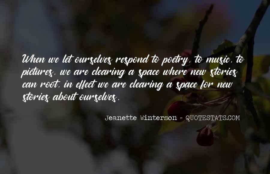 Elsa Maxwell Quotes #1040071