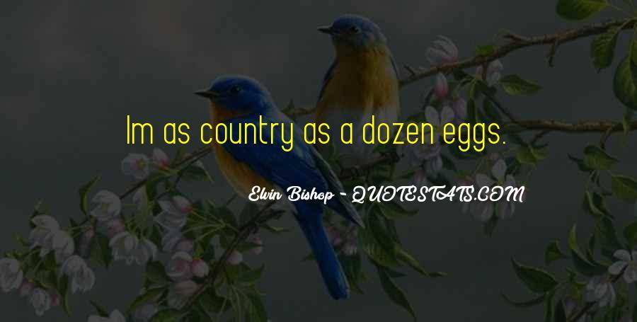 Elvin Bishop Quotes #667089