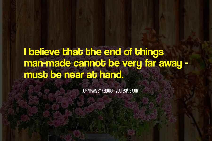Emanuel Steward Quotes #1235688