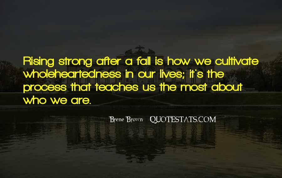 Emery Allen Quotes #775031
