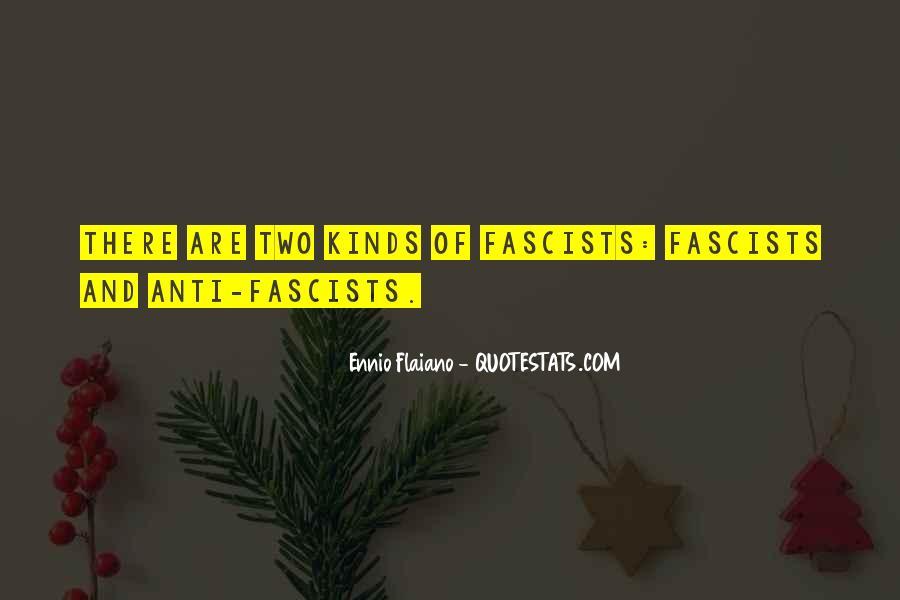 Ennio Flaiano Quotes #1419612