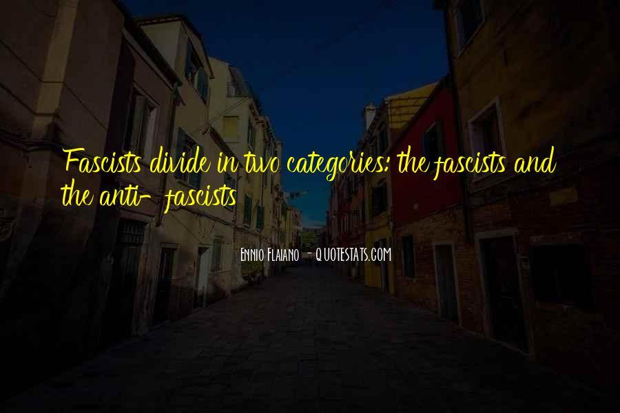 Ennio Flaiano Quotes #1727398