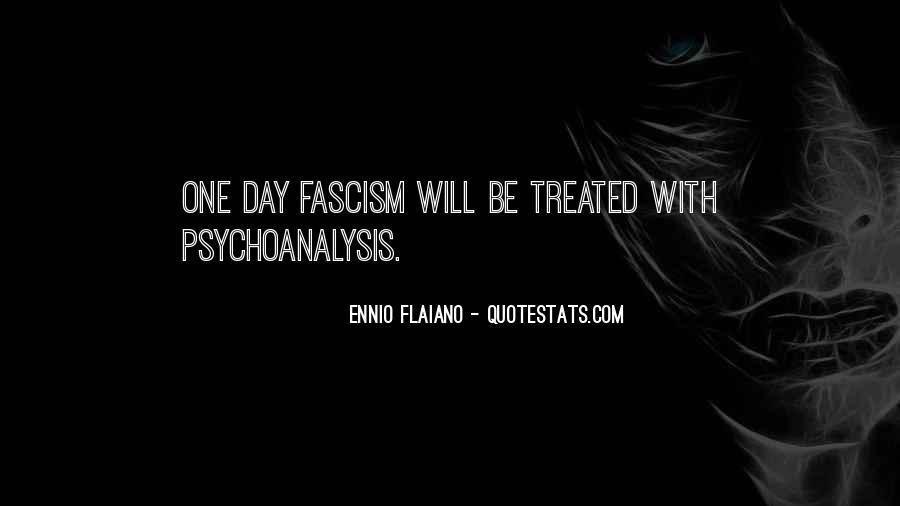Ennio Flaiano Quotes #816759