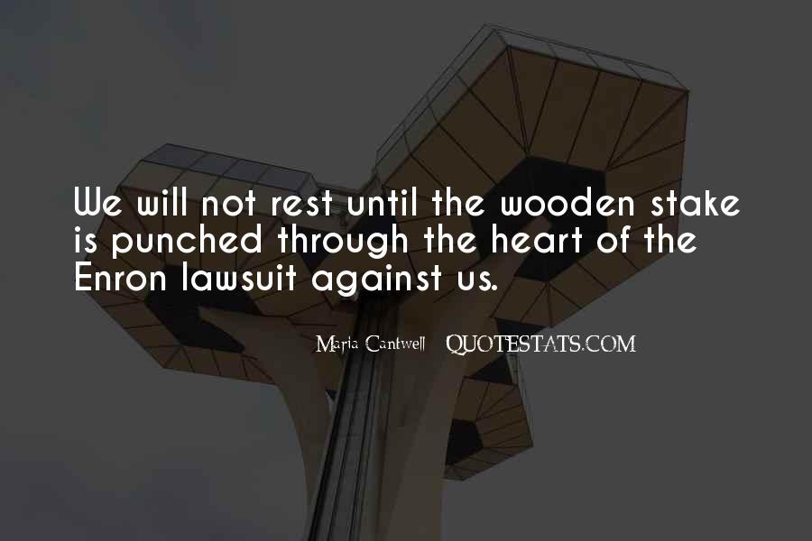 Ephrem The Syrian Quotes #1180130