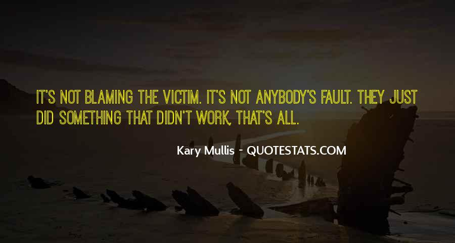 Quotes About Challenging Authority #379136