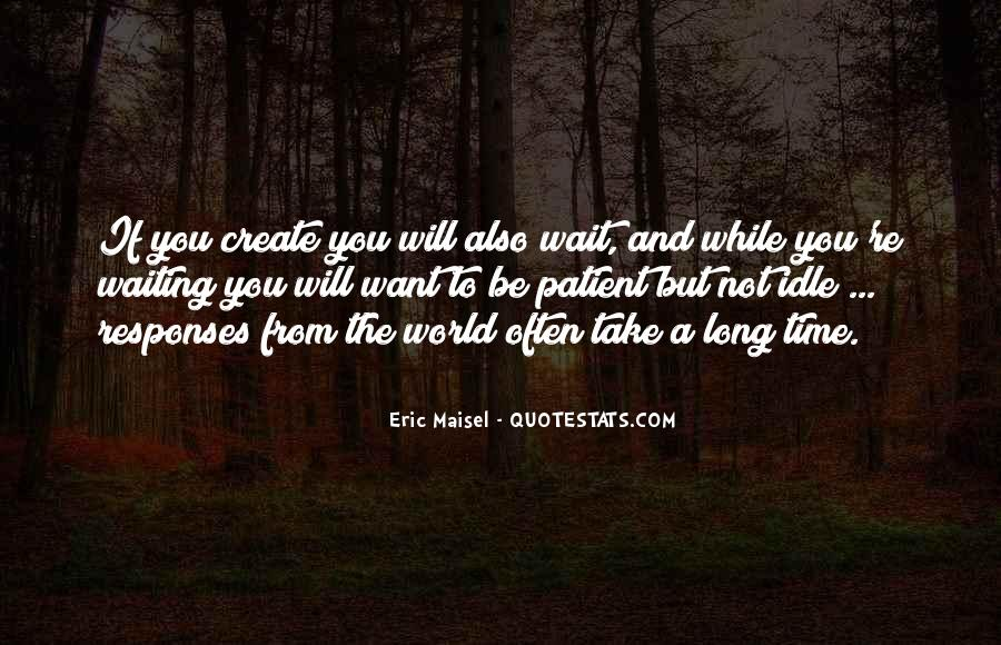 Eric Idle Quotes #1718940