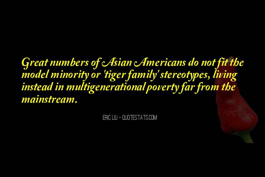 Eric Liu Quotes #1162771