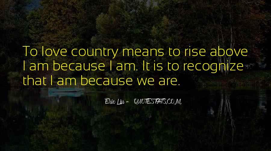 Eric Liu Quotes #517381