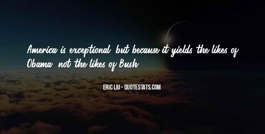 Eric Liu Quotes #635770