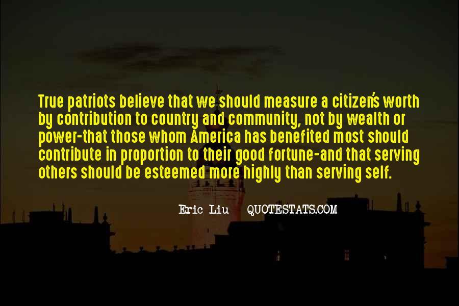 Eric Liu Quotes #840125
