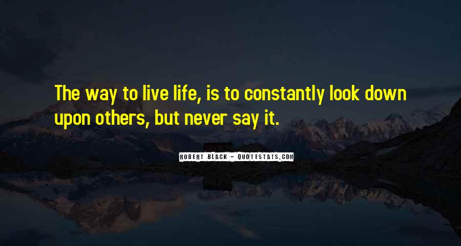 Quotes About Death Due To Cancer #65219