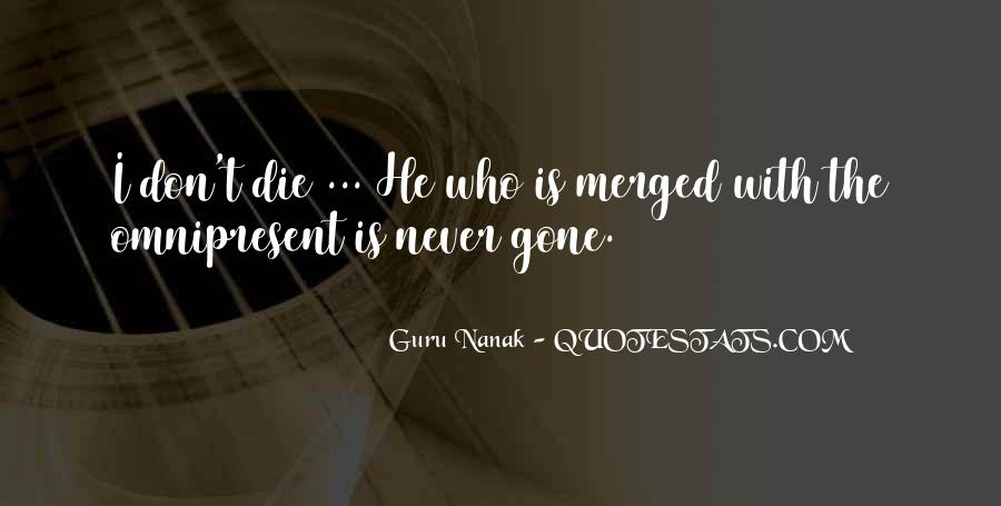 Erich Neumann Quotes #1294026