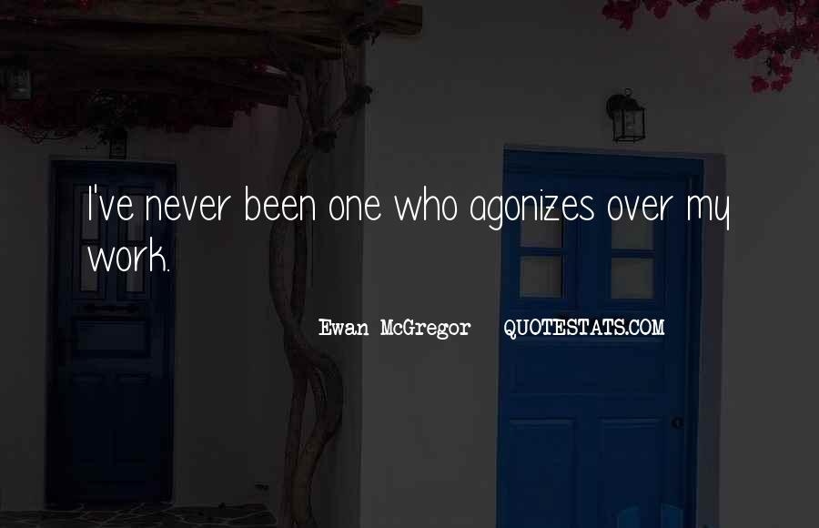 Erich Raeder Quotes #705973