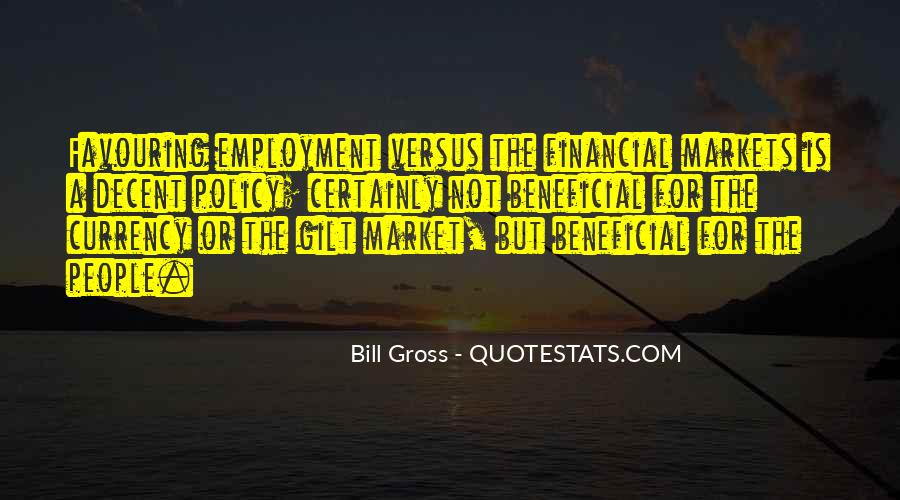 Ernest L Boyer Quotes #1292837