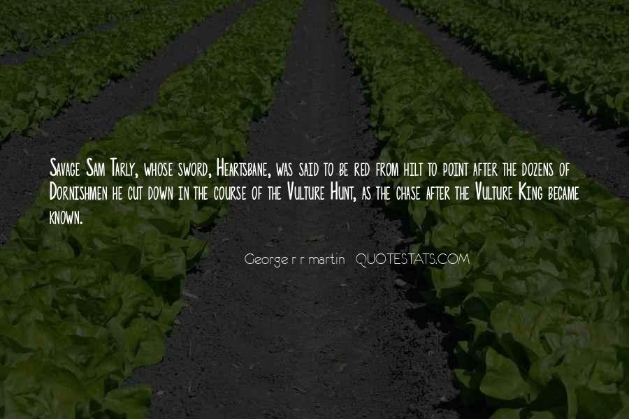 Ernest L Boyer Quotes #156292