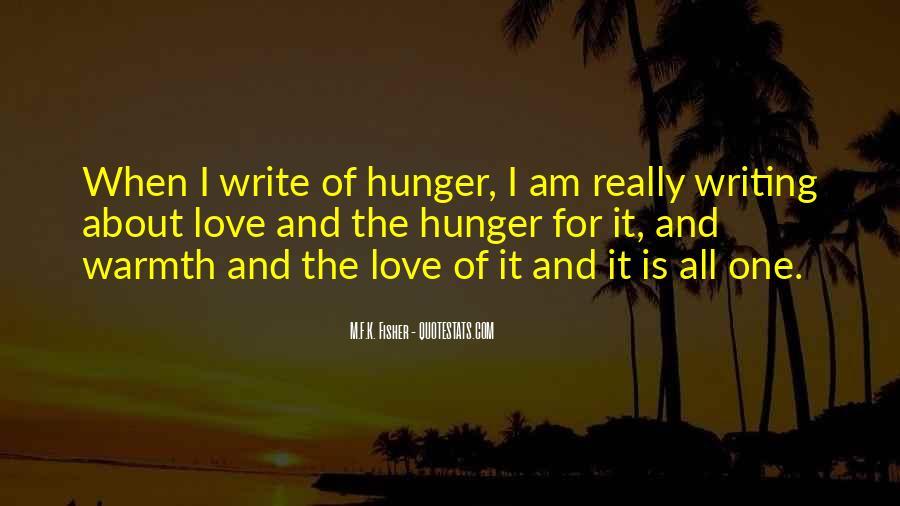 Ernest L Boyer Quotes #1840389