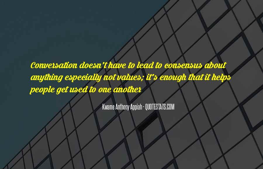 Ernest Thompson Seton Quotes #1374043