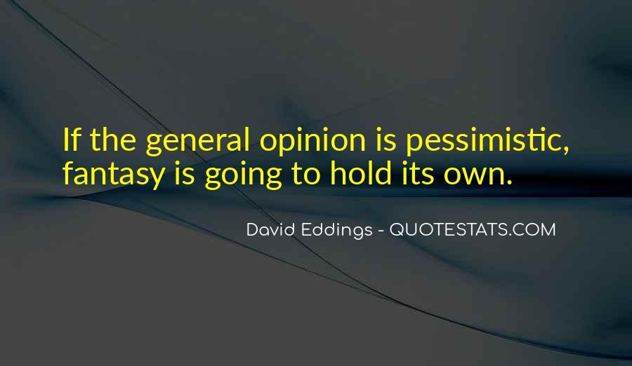 Ernst Cassirer Quotes #403846