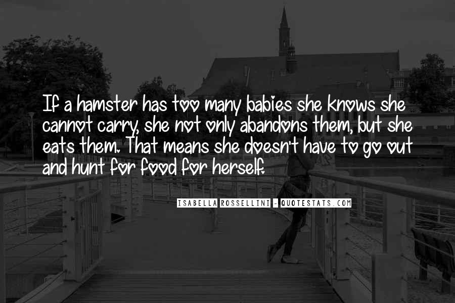 Quotes About Spirituality Tumblr #930994