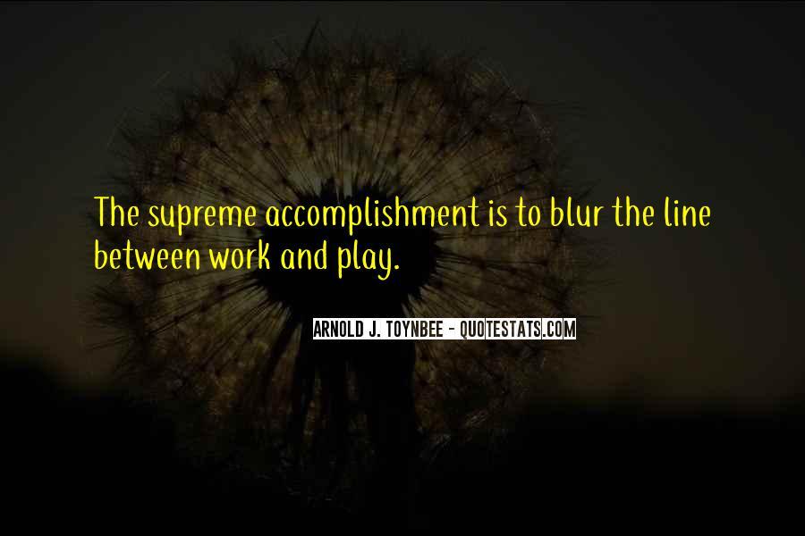 Erwin Blumenfeld Quotes #410846