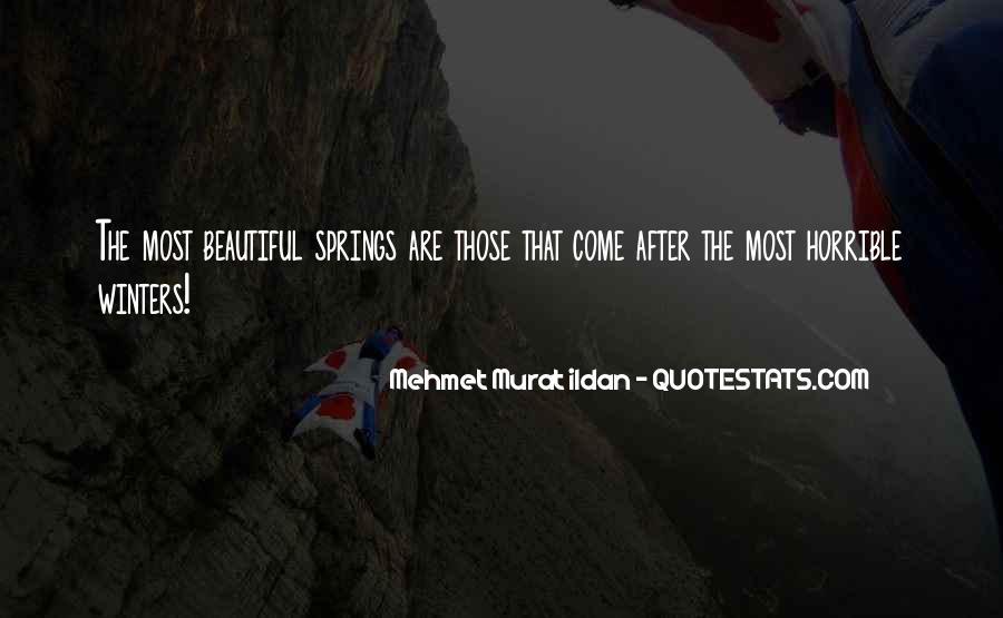 Erwin Blumenfeld Quotes #565421