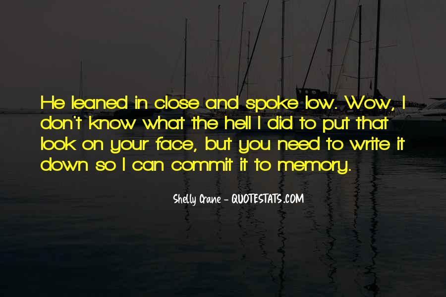 Estelle Ramey Quotes #952755