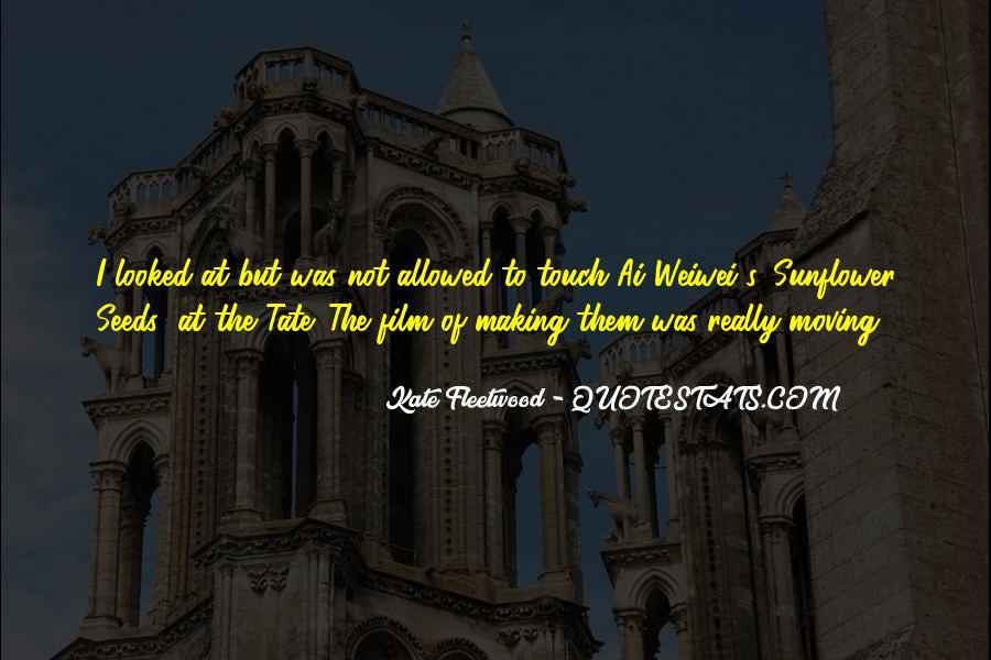 Ethel Turner Quotes #1277130