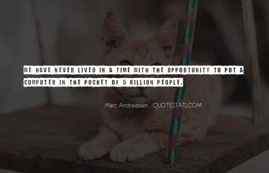 Ethel Turner Quotes #1751341