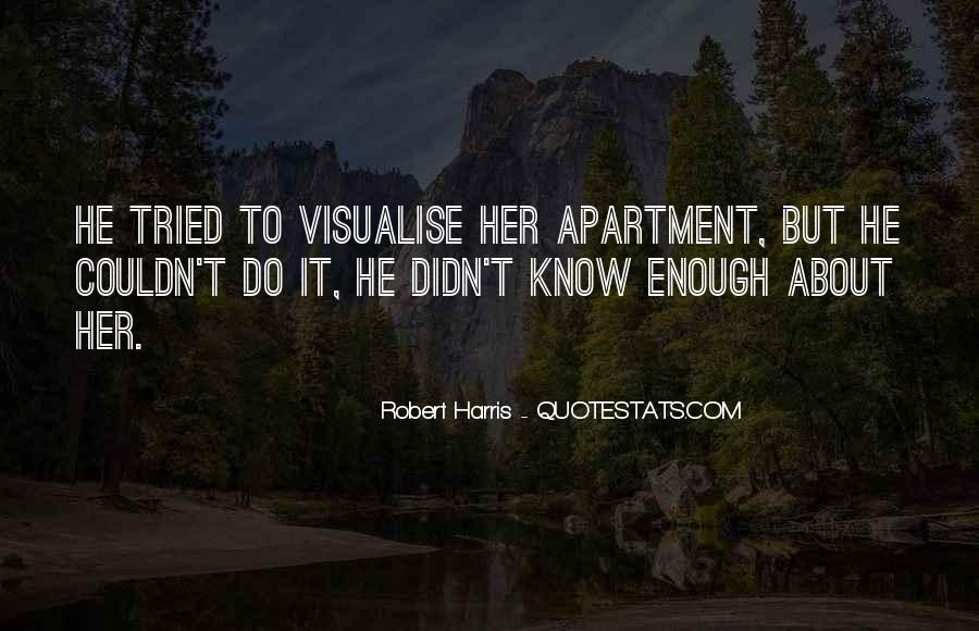 Ethel Turner Quotes #665503