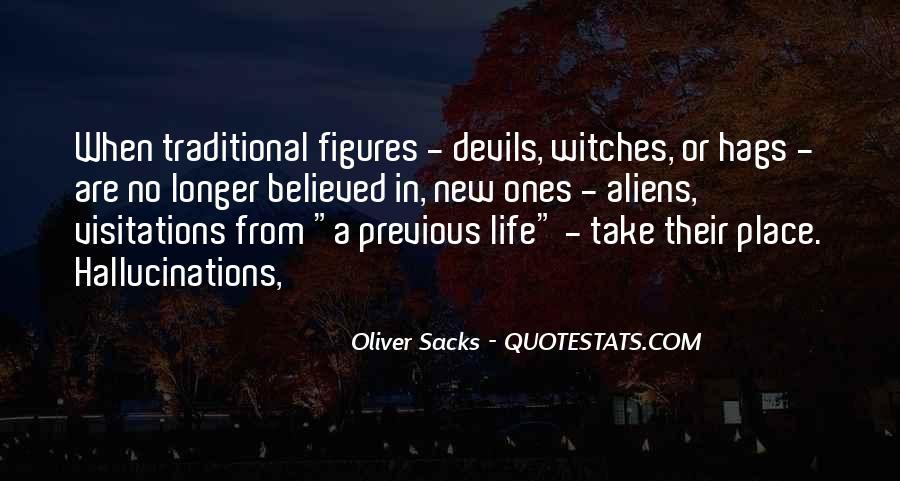 Eve Merriam Quotes #1603414