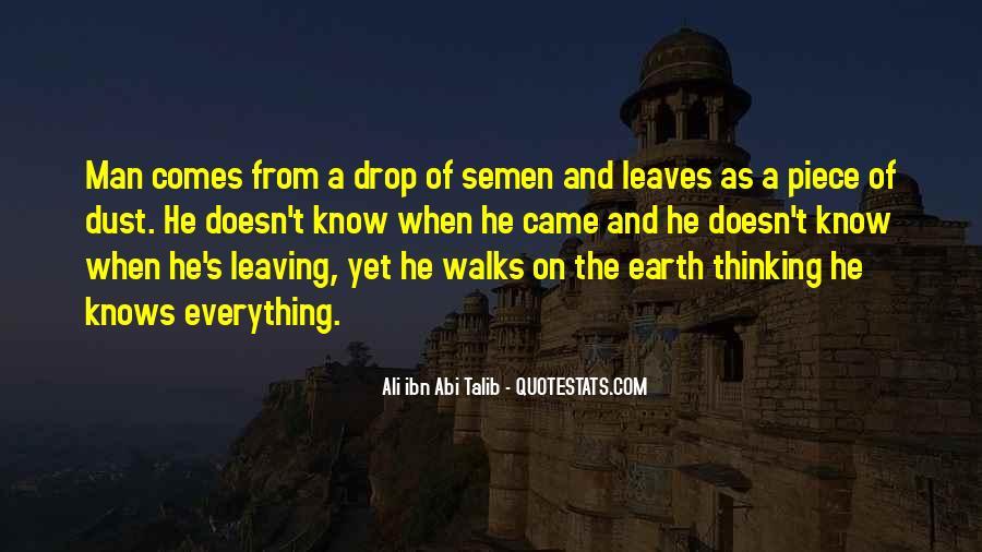Eve Merriam Quotes #329677