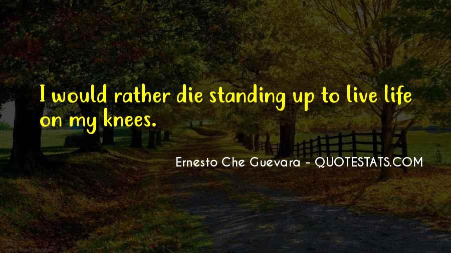 Eve Merriam Quotes #482685