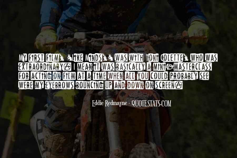 Eve Merriam Quotes #726382