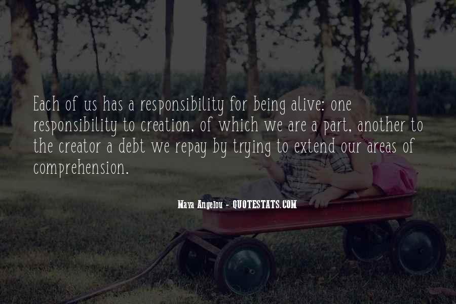 Eve Merriam Quotes #804560