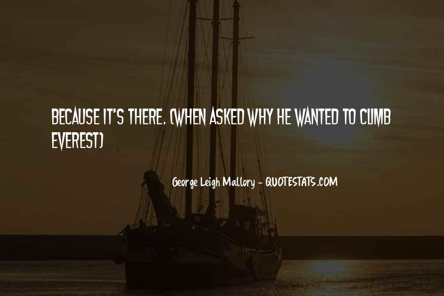 F T Marinetti Quotes #1200940