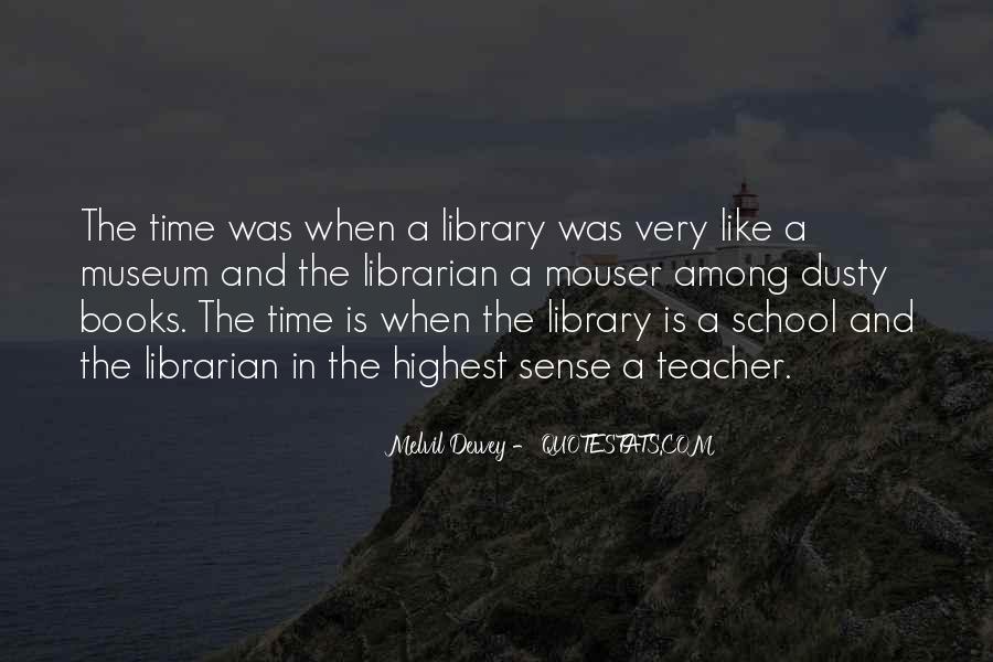 Farid Al-din Attar Quotes #1286519