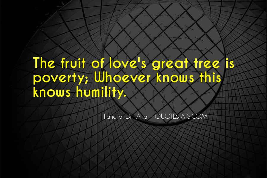 Farid Al-din Attar Quotes #162898