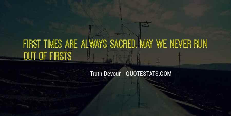 Farid Al-din Attar Quotes #833998